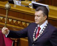 President-Viktor-Yanukovych