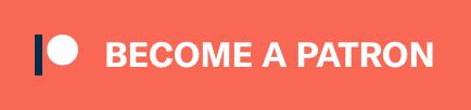 become_a_patron_button2x